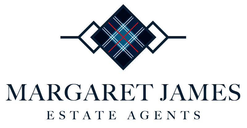 Margaret James Estate Agent